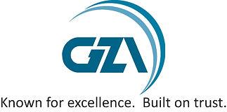 GZA Logo with new Tagline_centered.jpg