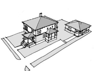 Acton on accessory dwelling units