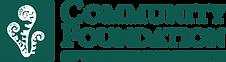 CFWM_Logo_800_Transparent.png