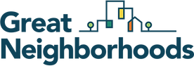GreatNeighborhoods_Logo_Stacked_4C_Lg.pn