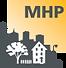 MHPlogo.png
