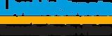 lsa-logo-rgb-small.png