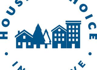 A progressive case for Housing Choice
