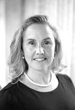 Mayor Nicole LaChapelle of Easthampton.j