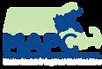 mapc_logo[1].png