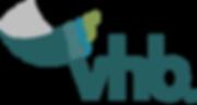 VHB_logo.png