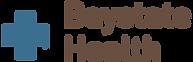 Baystate-health_logo.png