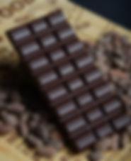 chocosol, chocolate, organic, artisan, fair trade, cacao, sugar free