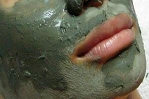 Mud Masks: A Natural Treatment for Radiant Skin