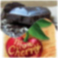 chocosol, chocolate, organic, cherry, hemp, fair trade, artisan, bean-to-bar, paleo