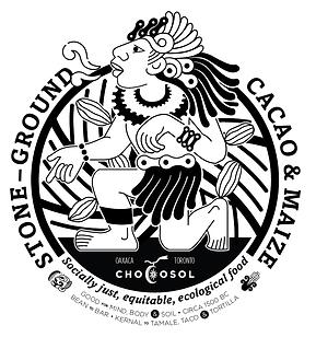 chocosol, stone-ground, ecological, cacao, chocolate