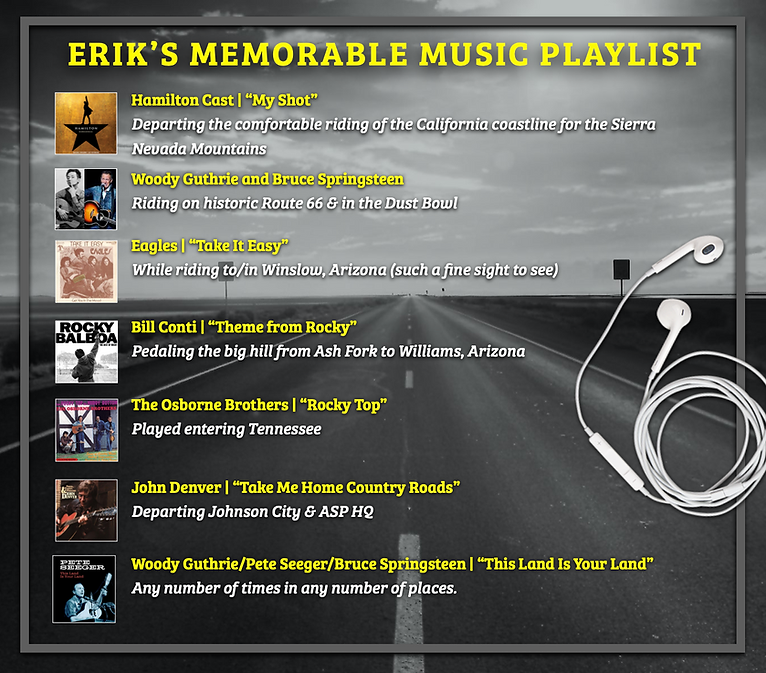 Memorable Music Playlist.png