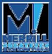 MCC-Logo_PMS_7686_Cyan.png