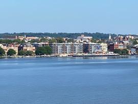 Virginia2 -18.jpg