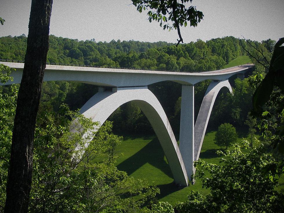 Natchez_Trace_Parkway_Bridge_edited.jpg