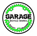 Garage Bicycle Works