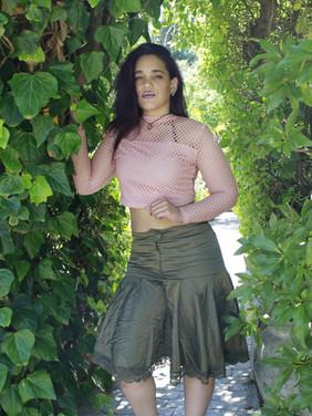 Portfolio 6 Mandy P.JPG