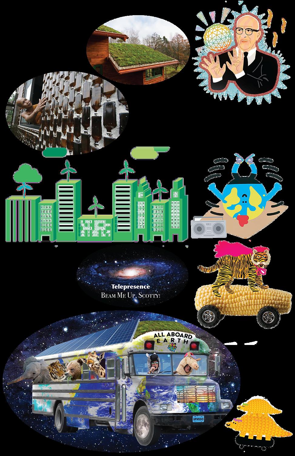 EcoArtboard 4_4x.png