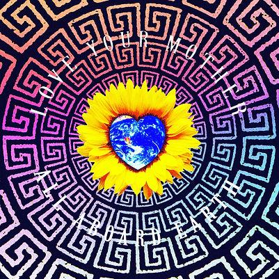 Crown_Earth_Sunflowerab.jpg