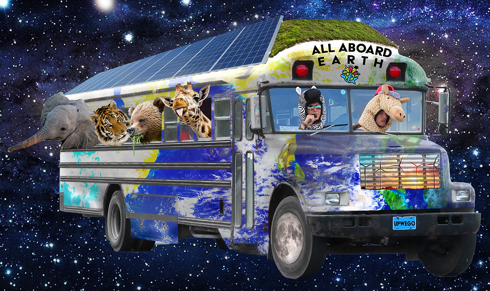 Earth Bus.png