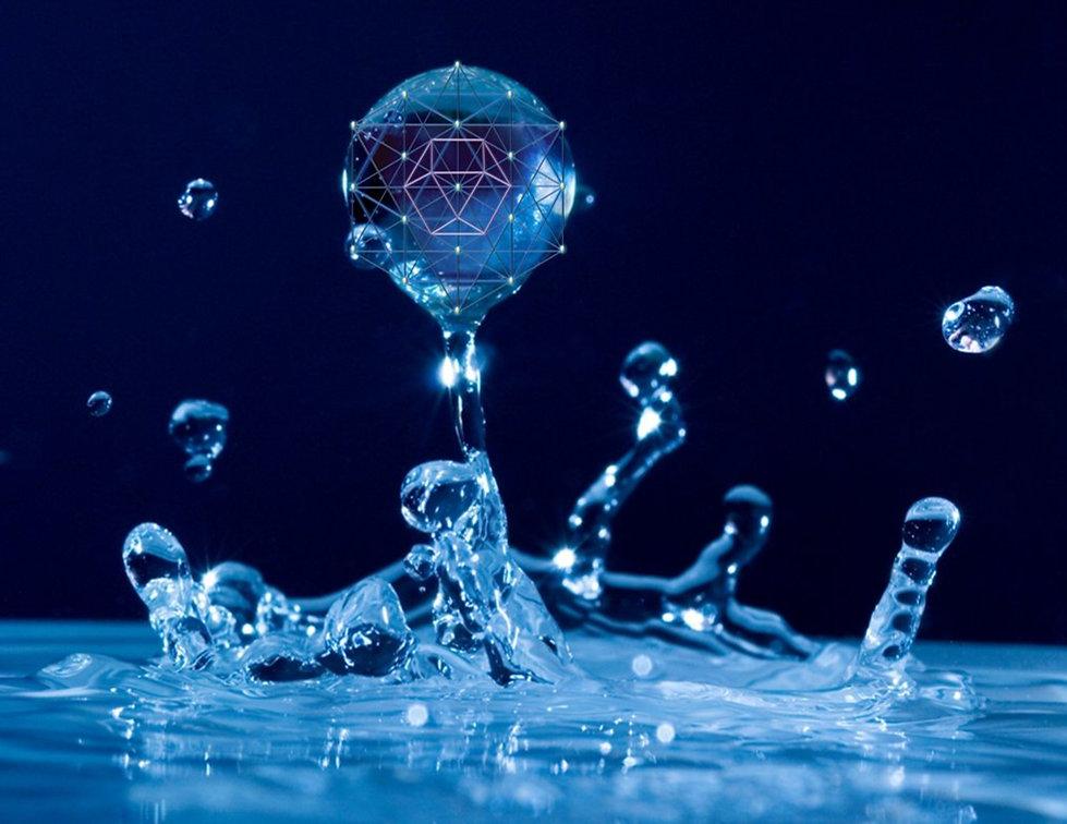water crystal.jpg