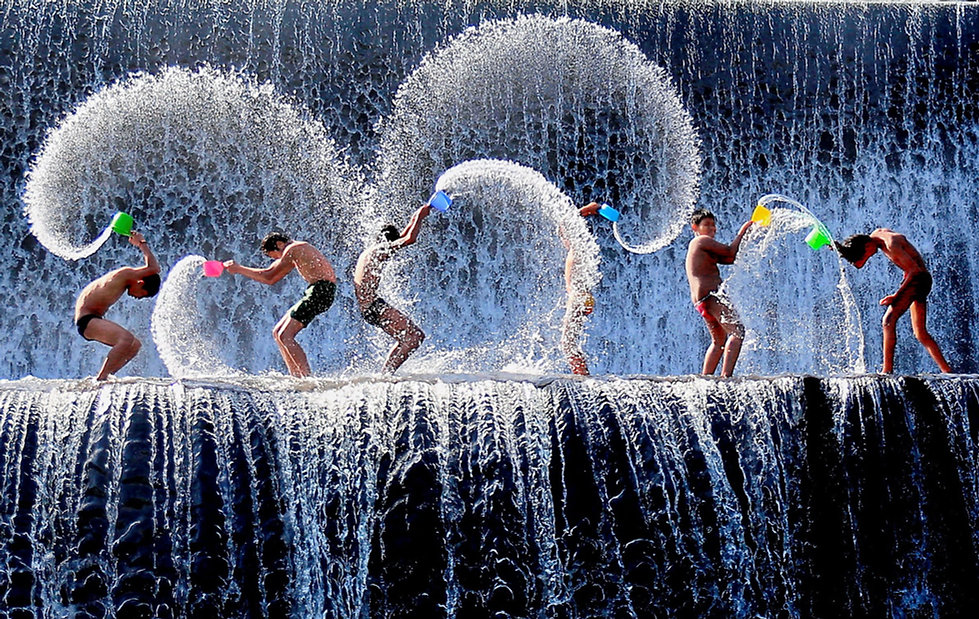 Water Play.jpg