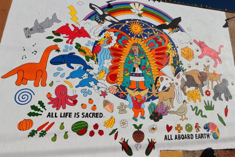 All Life is Sacred 2 SFNM.jpeg