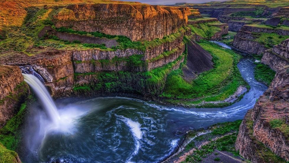 Beautiful-River-View-HD-Wallpapers.jpeg