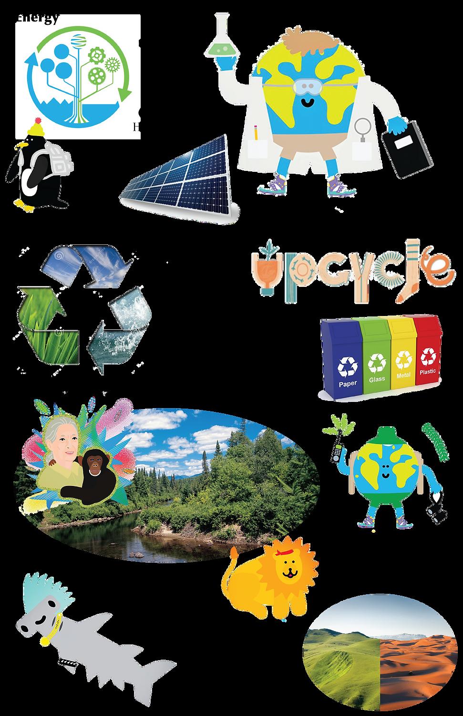 EcoArtboard 3_4x.png