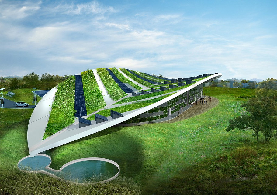 green architecture.jpg