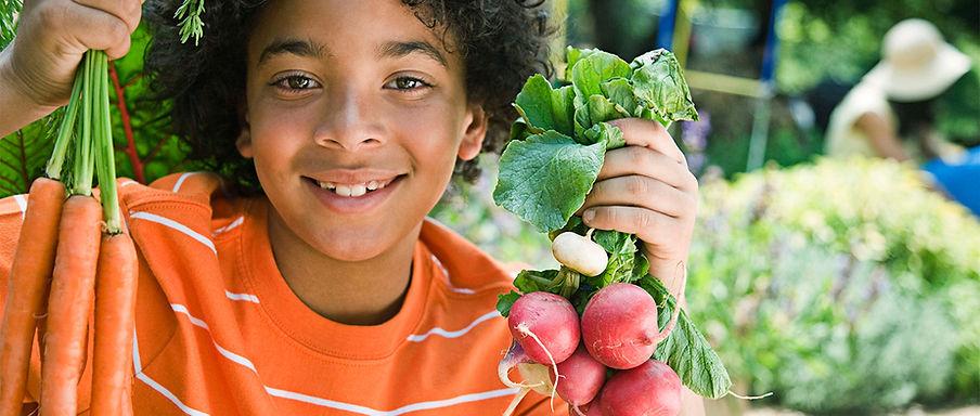 veggies kid.jpg