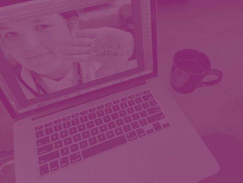 pinkkid-hand duotone DARK.jpg