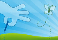 SICM web spot.jpg
