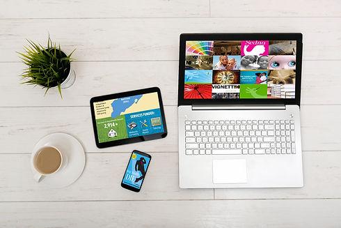 multi-screen designs.jpg