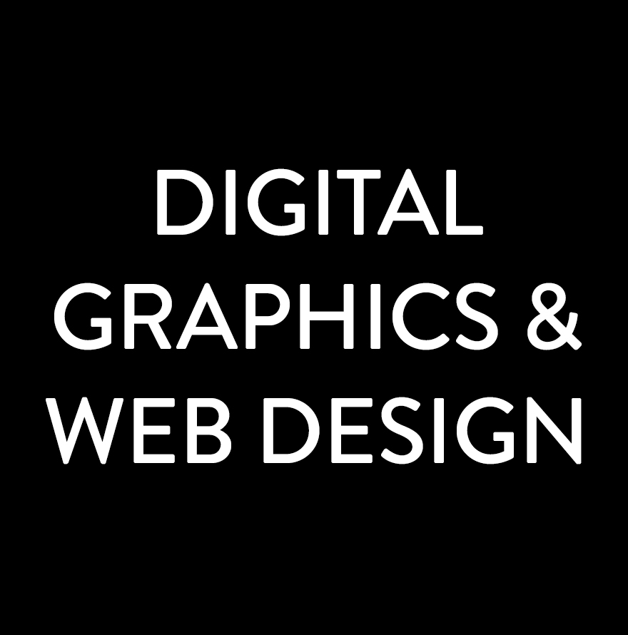 WEB DESIGN label.jpg