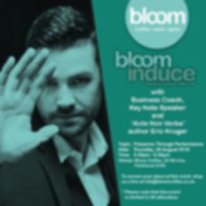Bloom_Invite_August.jpg