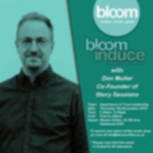 Bloom_Invite_December_Long.jpg