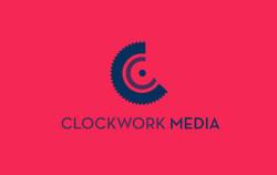 clockwork media