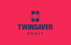 twinsaver