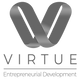 Virtue logo WORKING copy.png