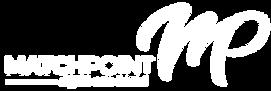 App Logo_101white.png