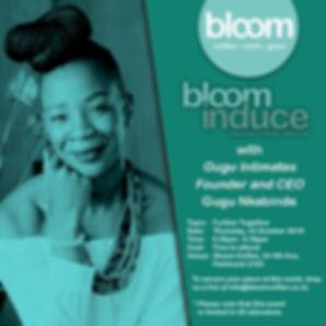Bloom_Invite_September_Long.jpg