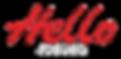 HJ-Header-Logo.png