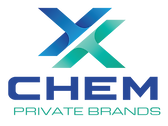 Xchem Private Brands1.png