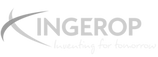 web_logo copy.png