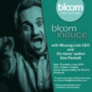 Bloom_Invite_July.jpg