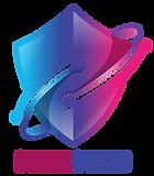 CyberGuard_logo_1.png
