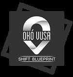 OV BluePrint.png
