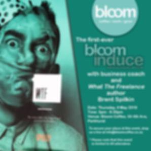 Bloom_Invite_May.jpg