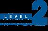 Level 2 OV.png